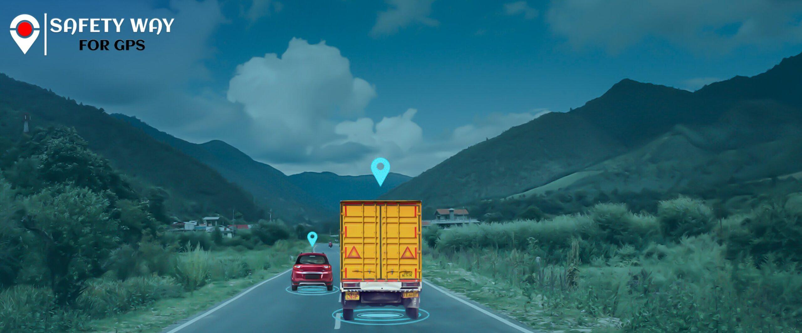 اجهزة تتبع السيارات