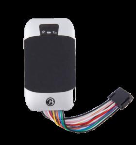 جهاز تتبع السيارات TK303 GPS TRACKER
