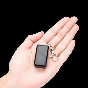 جهاز التتبع mini gps tracker